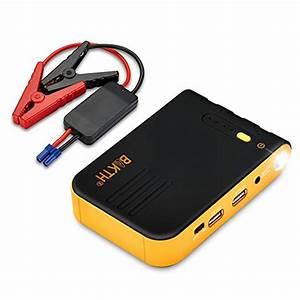 Wo Autobatterie Kaufen : starthilfe power pack bakth 8800mah 400a tragbare auto starthilfe akku jump starter akku ~ Orissabook.com Haus und Dekorationen