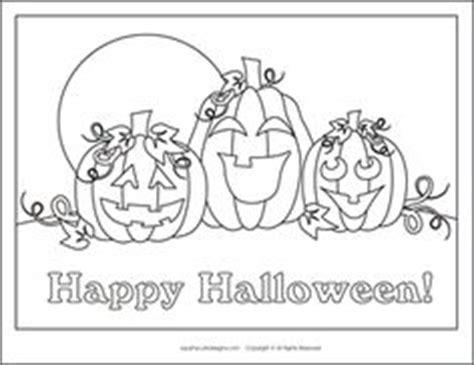 preschool kindergarten coloring activity pages