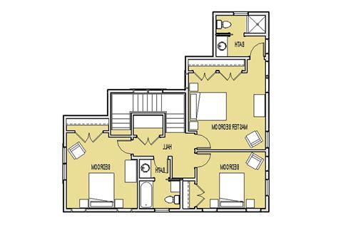 house floor plans small house floor plans with loft inside small home floor