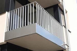 Dachbalkon Nachträglich Einbauen : 22 besten balkon bilder auf pinterest balkon aussen und ~ Michelbontemps.com Haus und Dekorationen