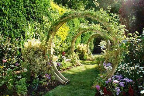 Alan Chmarsh Gardening Tips