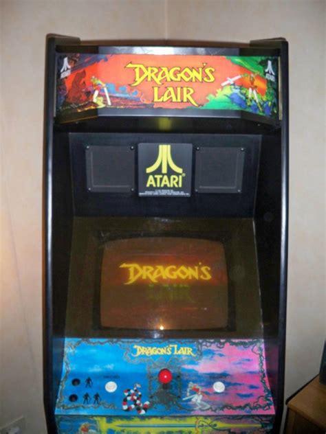 vendita cabinati arcade foto cabinati pagina 41 arcadeitalia net
