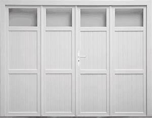 porte de garage vitree obasinccom With porte de garage enroulable de plus porte interieur vitree pas cher