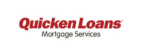 quicken loans mortgage review january  credible