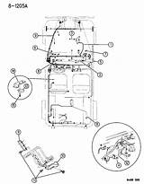 Manow06201101 Ns2 Name 1994 Jeep Wrangler Wiring Harness
