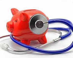 Freiwillige Gesetzliche Krankenversicherung Beitrag Berechnen : krankenversicherung beitrag 2018 beitragssatz beitr ge berechnen ~ Themetempest.com Abrechnung