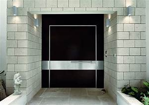 Synua Wall System: a wall