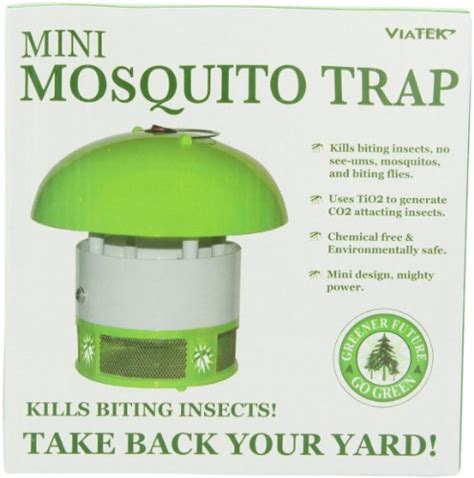 home remedies for mosquitoes infobarrel