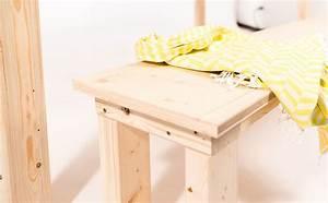 Tisch Selbst Gestalten : tisch karl selber bauen tische obi selbstbaum bel ~ Orissabook.com Haus und Dekorationen