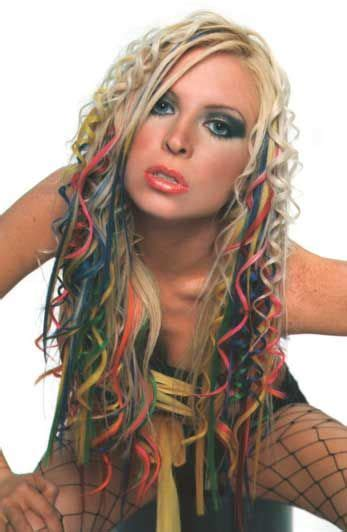 colored extensions 149 best colored hair extensions and their highlights
