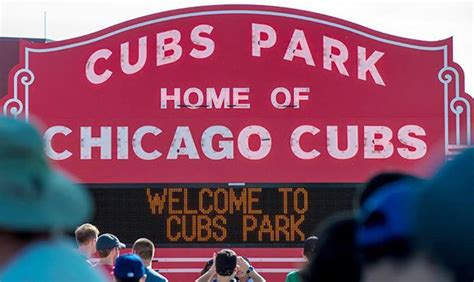 chicago bureau of tourism arizona tourism office chicago cubs team up to bring