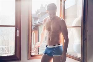 Sous Vetement Homme Luxe : 10 marques de sous v tements masculins a conna tre ~ Nature-et-papiers.com Idées de Décoration
