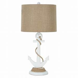 Splurge Or Save Lamps - A Space to Call Home