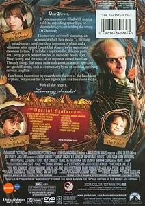 Lemony Snicket U0026 39 S A Series Of Unfortunate Events