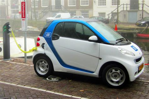 Smart Car Suzuki Gsxr Ultimate Tuned Smart Smartuki