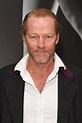 Iain Glen, aka Ser Jorah Mormont | Hot Guys Who Died on ...