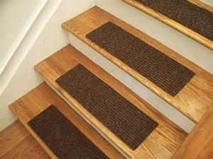 Bootslack Für Holz : welche antirutsch moeglichkeiten gibt es speziell fuer holz treppen ~ Orissabook.com Haus und Dekorationen