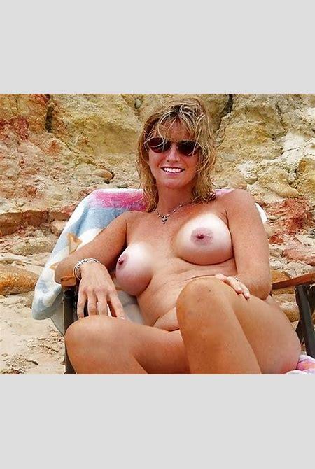 Happy Nudes photos - Tumview