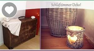 Schlafzimmer Ideen Deko : schlafzimmer gestalten teil 4 tipps zu einrichtung und dekoration wohncore wohncore ~ Markanthonyermac.com Haus und Dekorationen