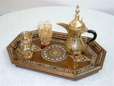 New Arabic Coffee Set K Cup Coffee With Cream Wholesale Canada Kroger Cups Brands La Colombe Caffeine Content Zavida Iced Starbucks Vs Coke Zero