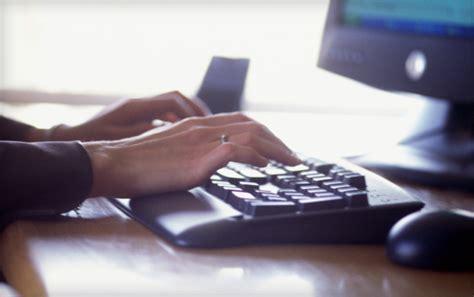 Alarm Dealer Central Station Software Integration and ...