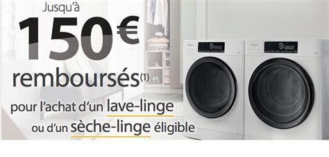 ou acheter un lave linge ou acheter un lave linge 28 images lave linge quot wxlp 1660 ff quot maison comparatif lg