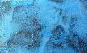 Kupfer Grüne Patina : blaue patina auf kupfer gunook ~ Markanthonyermac.com Haus und Dekorationen