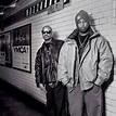 DJ Premier on Making Gang Starr's New Album: 'I Felt Like ...