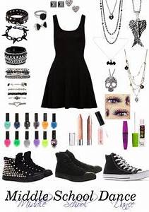1000+ images about JR clothes ideas on Pinterest | Middle School Outfits Plus Size Dresses and ...