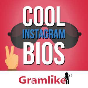 hot quotes to post on instagram 500 good instagram bios quotes the best instagram bio