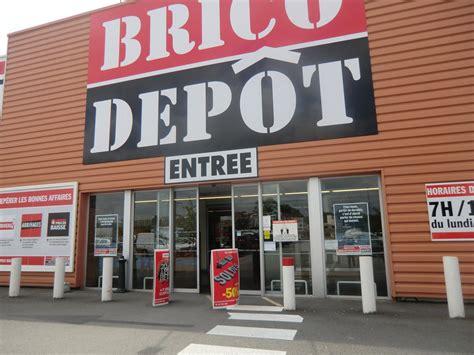 arrivage cuisine brico depot brico dpt magasin de bricolage cesson svign with tadelakt