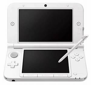 Nintendo 3ds Xl Auf Rechnung : nintendo 3ds xl your games zone ~ Themetempest.com Abrechnung