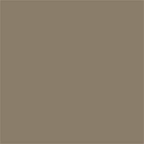 1000 images about paint taupes on taupe