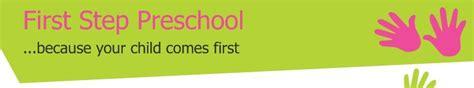 child care centers in fairfield ca fairfield preschools 342 | logo bg 1 25706