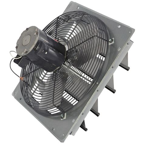 Exhaust Fan by Awesome Attic Exhaust Fans With Thermostat 5 Dayton Attic