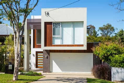 Exterior Minimalist by 19 Minimalist Home Designs Ideas Design Trends