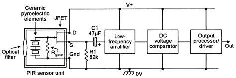 voltage sensing relay wiring diagram roc grp org