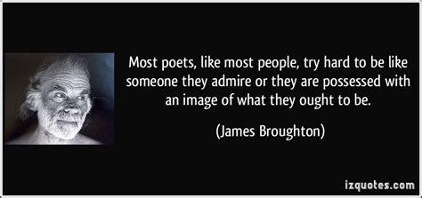 quotes  admiring  quotesgram