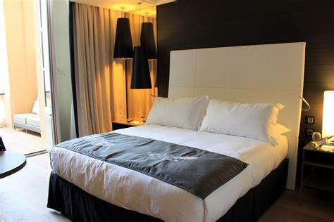 chambre hotel dieu marseille