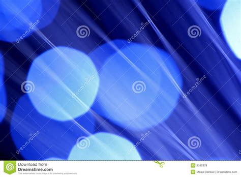 sources of blue light abstract blue light source royalty free stock photos