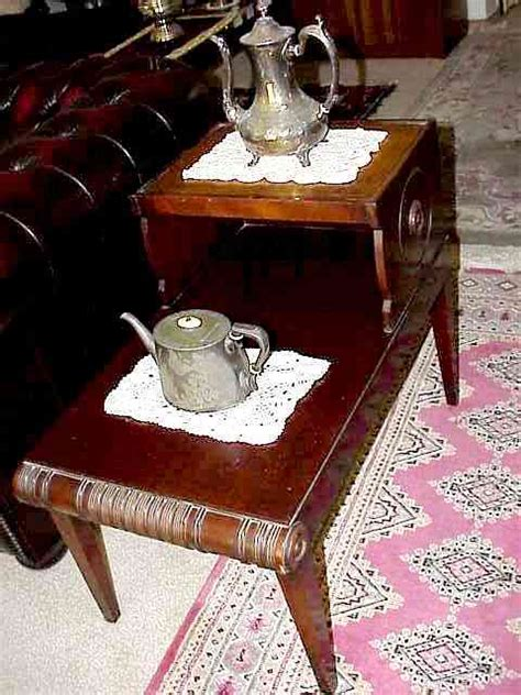 unique furniture antiques for sale furniture lighting 3 for sale antiques com classifieds