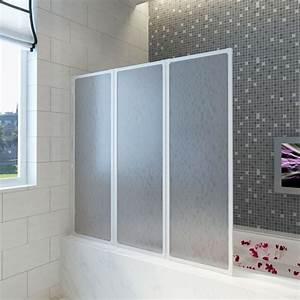 Glas Faltwand Preise : badewanne mit duschabtrennung preisvergleich die besten angebote online kaufen ~ Sanjose-hotels-ca.com Haus und Dekorationen