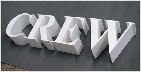 large foam letters foam letters styrofoam letters eps foam letters free 15424