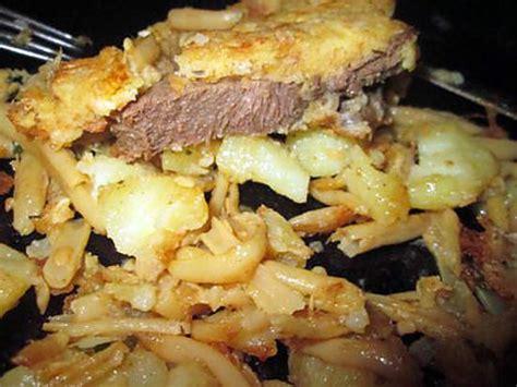 foodies recette cuisine recette de recettes restes de langue de boeuf avec idée de