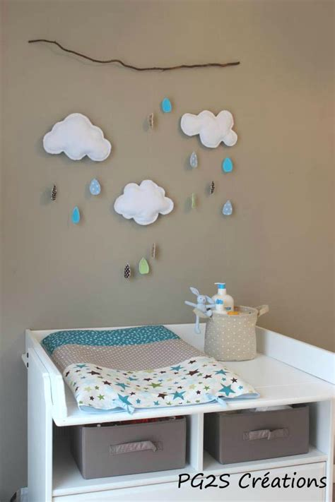 chambre turquoise et taupe une chambre turquoise taupe et anis etoiles et