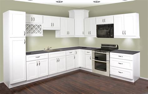 CABINETS   Koser Building Materials and Auctions