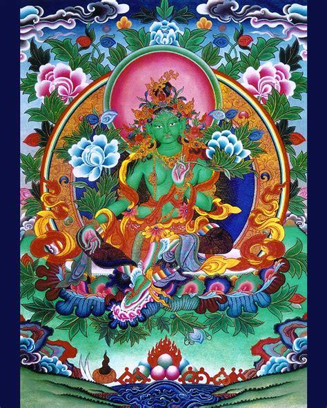 page  buddhas  bodhisattvas tsem rinpoches resources