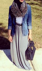 muslim fashion clothes usa