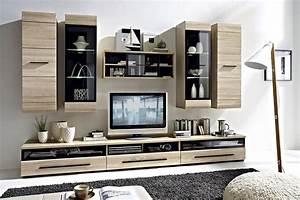 White Gloss Living Room Furniture Uk Decor References
