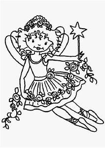 Ausmalbilder, Prinzessin, Lillifee